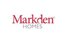 markden-homes-logo